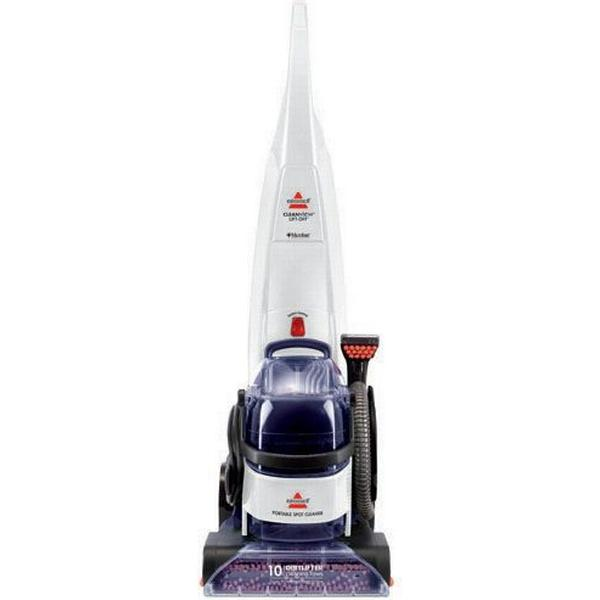 Bissell Cleanview Lift off 22K7E