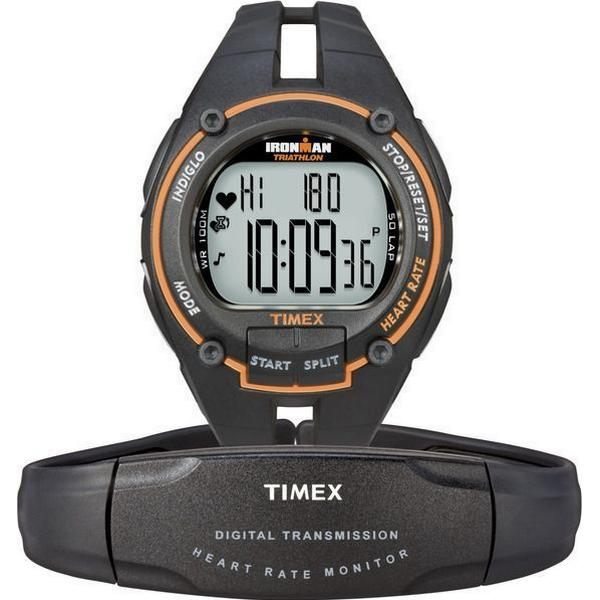 Timex Ironman Road Trainer Full Size