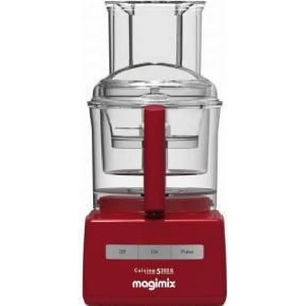 magimix cs 5200 xl premium compare prices pricerunner uk