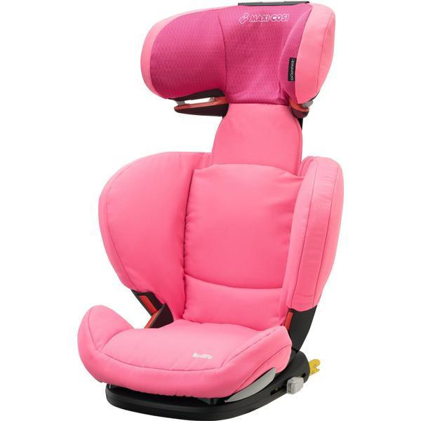 27d0e4cddc4 Maxi-Cosi RodiFix AirProtect Car Seat - Compare Prices - PriceRunner UK