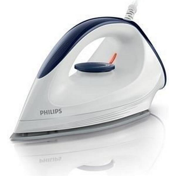 Philips Dry GC160