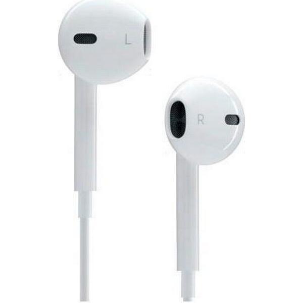 Apple EarPods 3.5mm