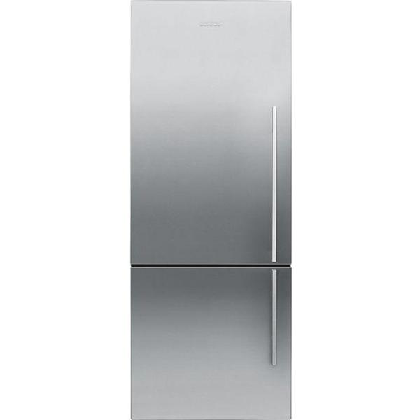 Fisher & Paykel E402BLXFD4 Stainless Steel
