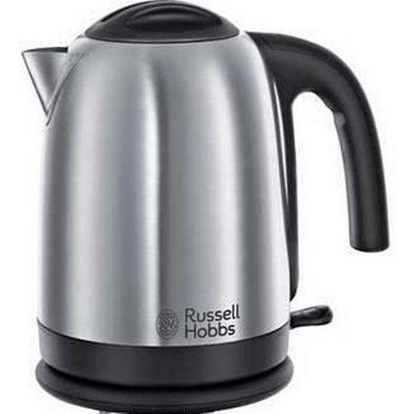 Russell Hobbs Cambridge