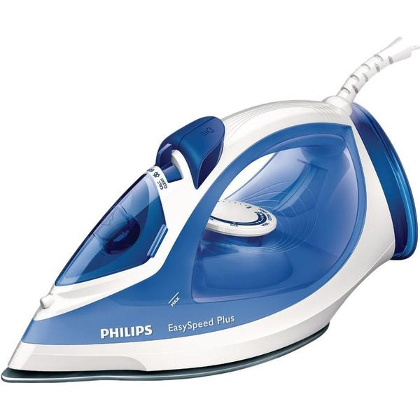 Philips GC2046