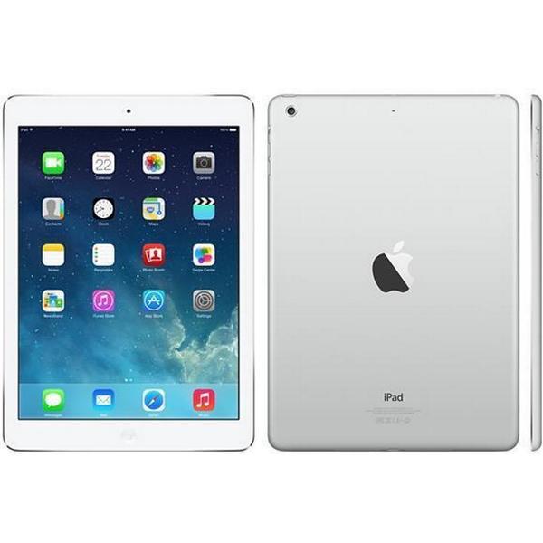 Apple iPad Air 4G 128GB