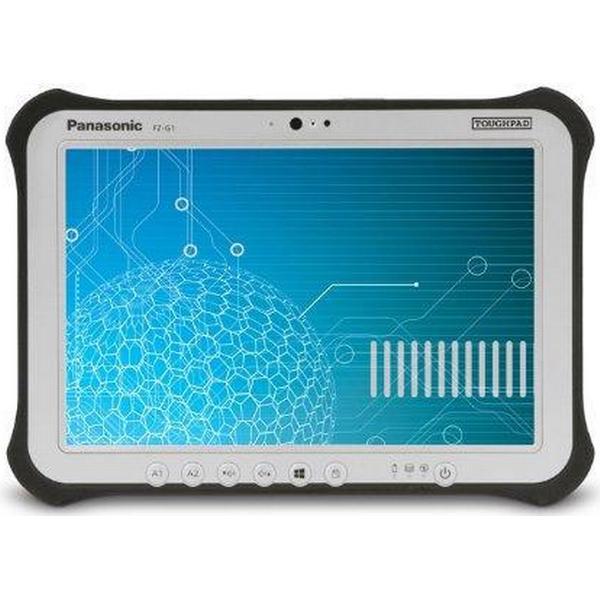 Panasonic Toughpad FZ-G1 128GB