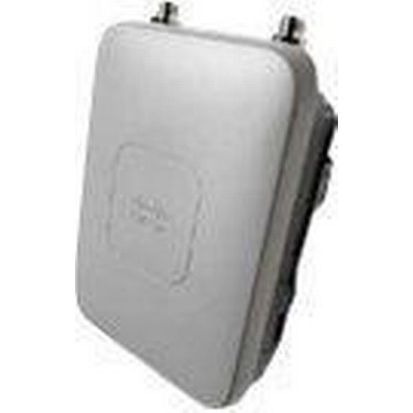 Cisco Aironet 1532E
