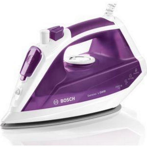 Bosch TDA1060GB
