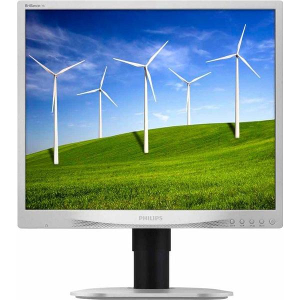 Philips 19B4LCS5 19""