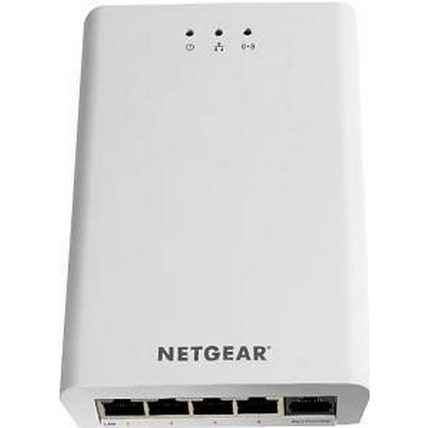 Netgear WN370
