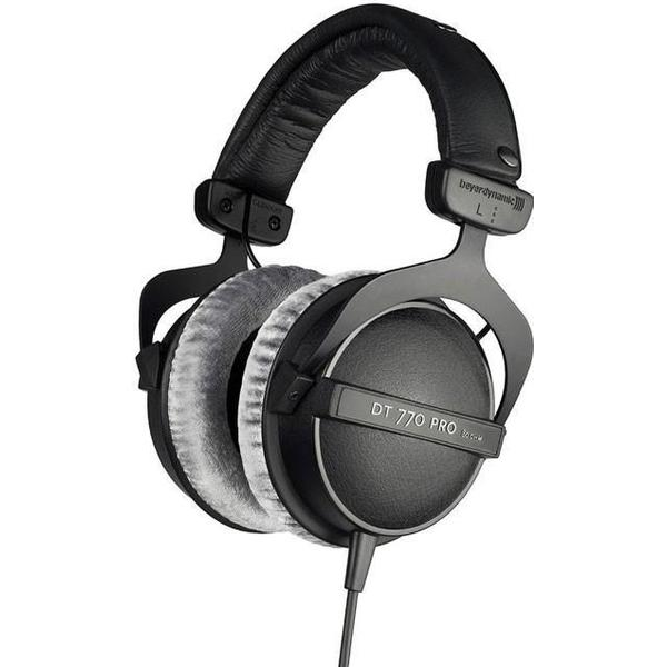 Beyerdynamic DT 770 Pro LTD 250 ohm