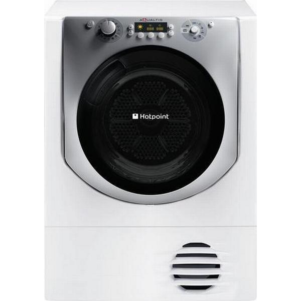 Hotpoint AQC9BF7E1 White