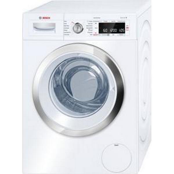 Bosch WAW32560GB