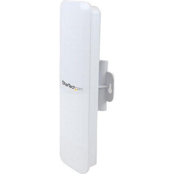 StarTech.com R300WN22OP5G