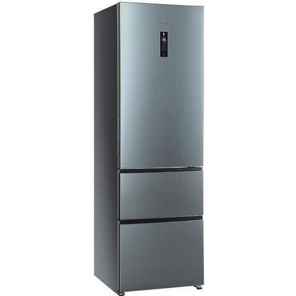 Haier A2FE635CFJ Stainless Steel