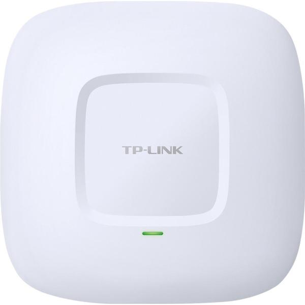 TP-Link EAP110 Ceiling Mounted