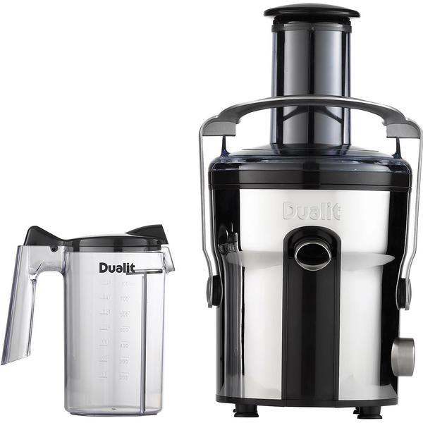 Dualit 88220 Dual Max