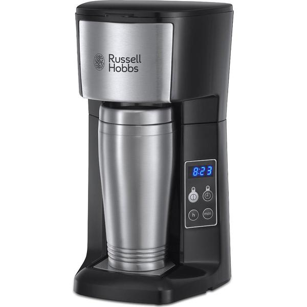 Russell Hobbs Brew & Go