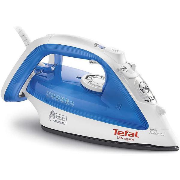 Tefal Ultraglide FV4040