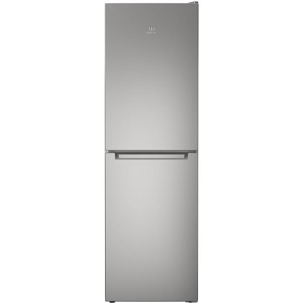 Indesit LD85F1S Silver