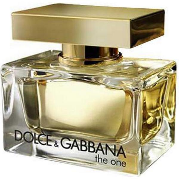 75ml One Edp Dolceamp; Gabbana The knwOP80
