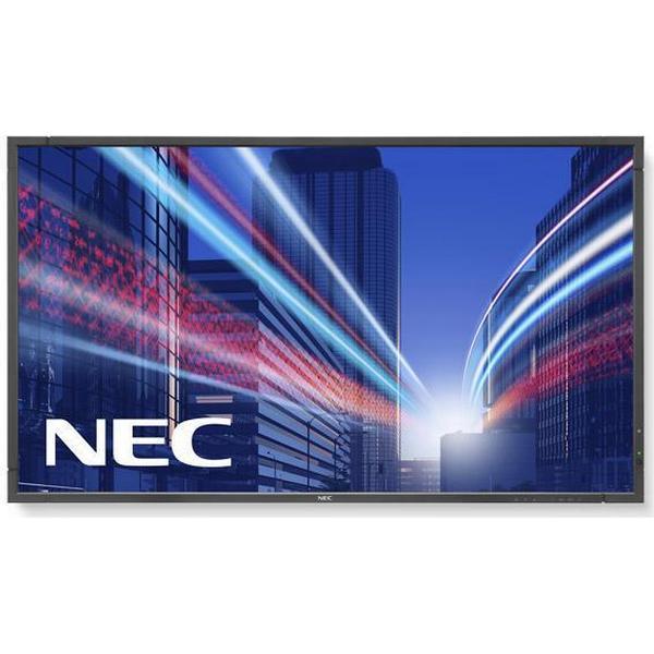 """NEC MultiSync E905 90"""""""