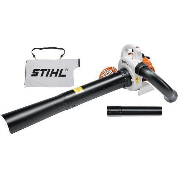 Stihl SH 56 C-E