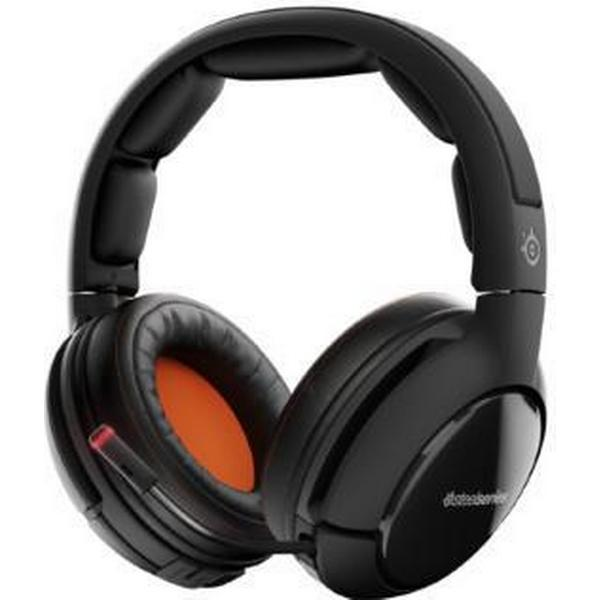 4c7a4d67667 SteelSeries Siberia 800 - Compare Prices - PriceRunner UK