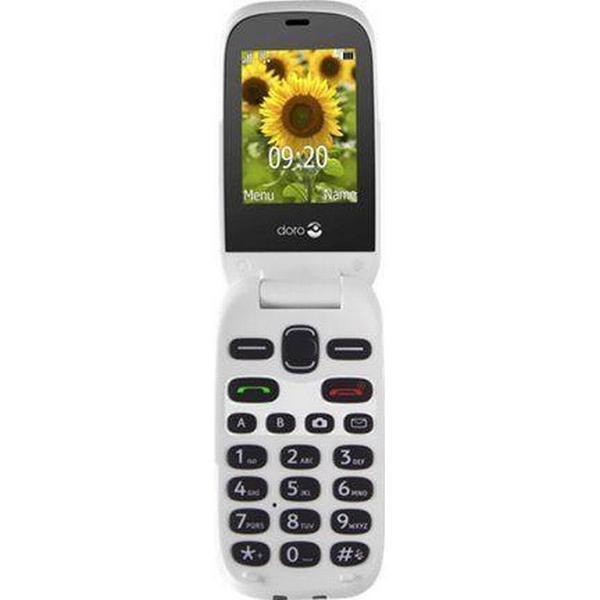 doro smartphone pricerunner