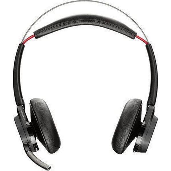 3df0af134d4 Plantronics Voyager Focus UC B825 - Compare Prices - PriceRunner UK