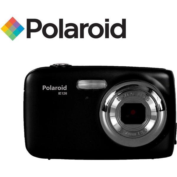 Polaroid IE126