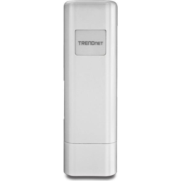 Trendnet TEW-730APO