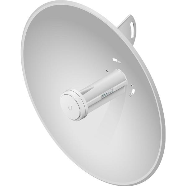 Ubiquiti PowerBeam PBE-M5-400