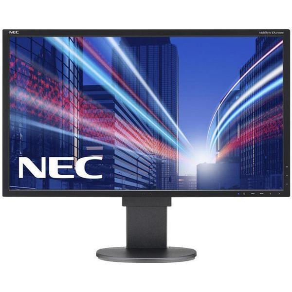 """NEC MultiSync EA275WMi 27"""""""