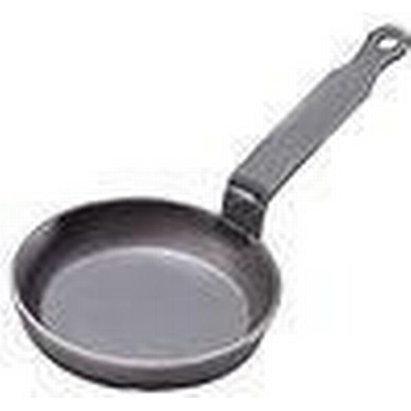 De Buyer Mineral B Element Blini Pan Frying Pan 12cm