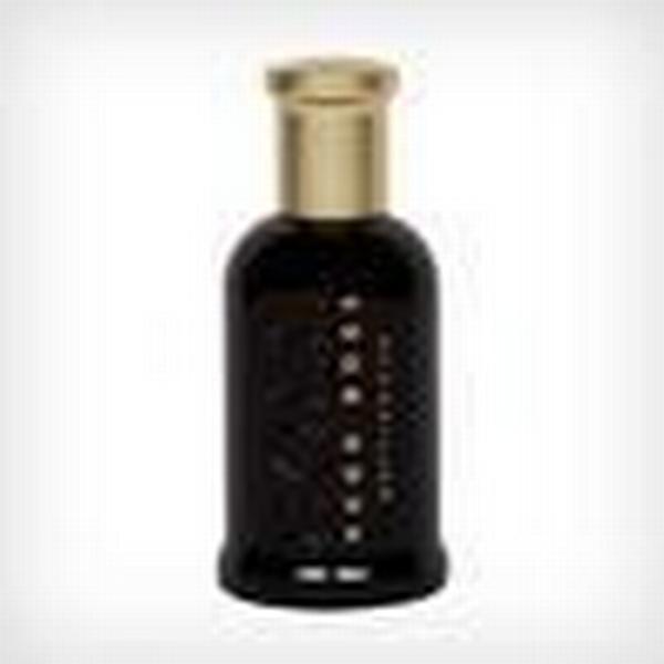 47e5669ca93 Hugo Boss Boss Bottled Oud EdP 50ml - Compare Prices - PriceRunner UK