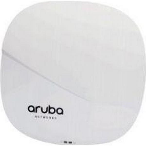Aruba Networks AP-325