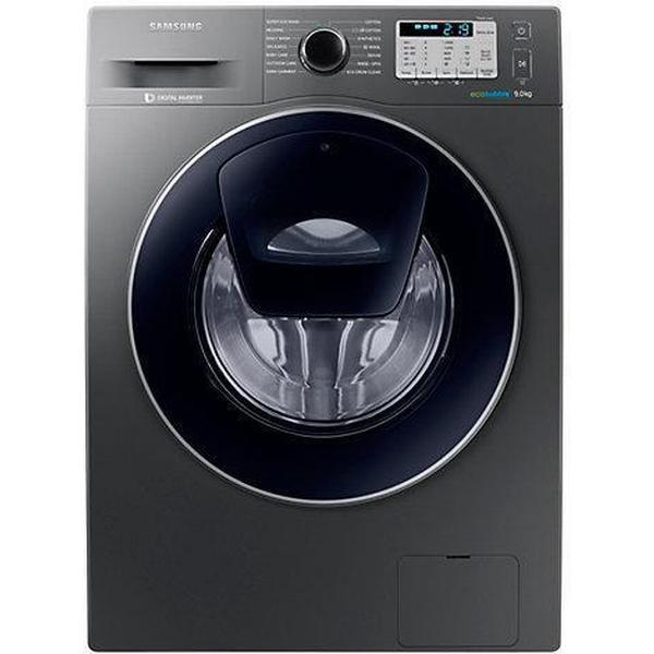 Samsung WW90K5413UX