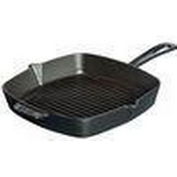 Staub American Grilling Pan 26cm