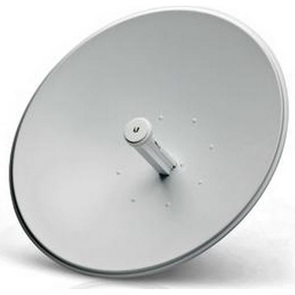 Ubiquiti PowerBeam PBE-M5-620