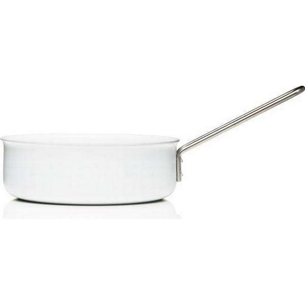 Eva Solo Trio White line Frying Pan 24cm
