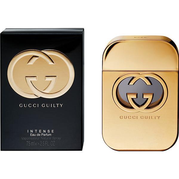 c72302667 Health and Beauty · Personal Care · Fragrance · Eau De Parfum. Gucci Guilty  Intense Pour Femme EdP 75ml. Gucci Guilty Intense Pour Femme EdP 75ml