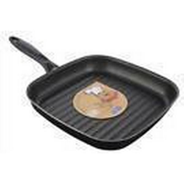 Pendeford Bronze Collection Grilling Pan 28cm