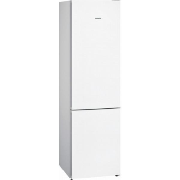 Siemens KG39NVW35 White