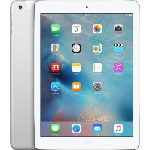 Apple iPad Air 16GB