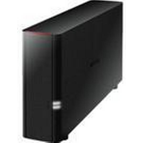 Buffalo LinkStation 510 4TB
