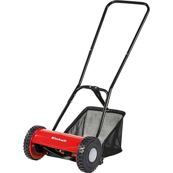Einhell GC-HM 30 Hand Powered Mower