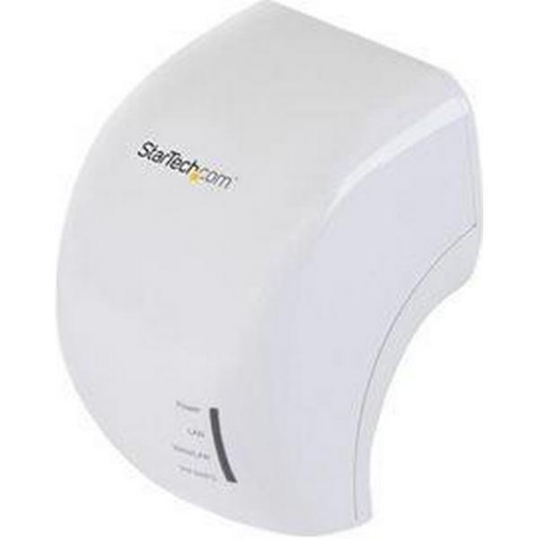 StarTech.com WFRAP433ACD