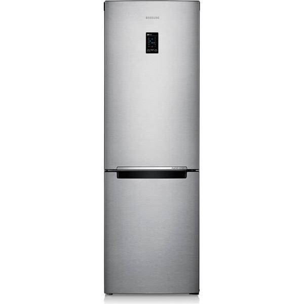 Samsung RB31FERNCSS Stainless Steel